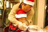 2010聖誕活動系列-巧克力DIY:1296359648.jpg