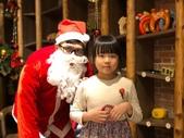 2019敲響幸福聖誕鐘-音樂城堡12/19:聖誕週 科園店 DAY1_200110_0033.jpg