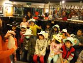 2013年02月份生日歡樂派對:1597867870.jpg