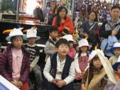 2012年12月份生日歡樂派對:1482609956.jpg