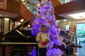 2013年12月聖誕HAPPY樂翻天竹北店1221:DSC_2488.JPG