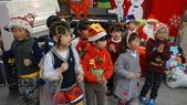 2013年12月聖誕HAPPY樂翻天新竹店1224:DSC02973.JPG