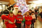 2013年12月聖誕HAPPY樂翻天竹北店1225:DSC_4469.JPG