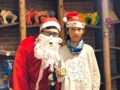 2019敲響幸福聖誕鐘-音樂城堡12/19:聖誕週 科園店 DAY1_200110_0047.jpg