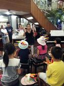 2013年07月份生日歡樂派對:1466545458.jpg