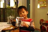2010聖誕活動系列-巧克力DIY:1296359657.jpg