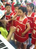♬校外參觀       鴻韻認識樂器單元:1779133442.jpg