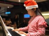 2019敲響幸福聖誕鐘-音樂城堡12/19:聖誕週 科園店 DAY1_200110_0056.jpg