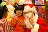 2010聖誕活動:1599669478.jpg