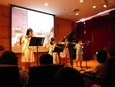 ♬鴻韻個別班學生音樂發表會 ♪:1540186857.jpg
