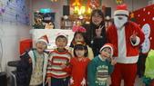 2013年12月聖誕HAPPY樂翻天新竹店1221:DSC02041.JPG