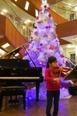 2013年12月聖誕HAPPY樂翻天竹北店1224:DSC_3986.JPG