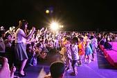 6/5世博夏日音樂晚:2015 6.5世博活動_2386.jpg