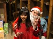 2019敲響幸福聖誕鐘-音樂城堡12/20:聖誕週 科園店 DAY2_200110_0011.jpg