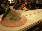2013年01月份生日歡樂派對:1146230191.jpg