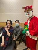 2019敲響幸福聖誕鐘-新竹本店12/20:1220_191221_0059.jpg