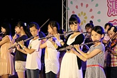 6/5世博夏日音樂晚:2015 6.5世博活動_675.jpg