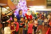 2013年12月聖誕HAPPY樂翻天竹北店1225:DSC_4575.JPG