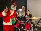 2019敲響幸福聖誕鐘-新竹本店12/20:1220_191221_0019.jpg
