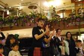 2018音樂狂歡節瘋耶誕-旗艦店12.21:竹北聖誕Day3_181222_0040.jpg