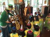 ♬校外參觀       鴻韻認識樂器單元:1779140613.jpg