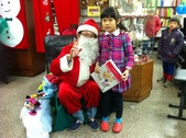 2014/12/19新竹聖誕趴:IMG_1857.JPG