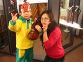 20130111拿莎幼稚園參訪:1546383042.jpg