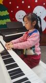 2013年12月聖誕HAPPY樂翻天新竹店1221:DSC01998.JPG