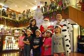 2018音樂狂歡節瘋耶誕-旗艦店12.21:竹北聖誕Day3_181222_0047.jpg
