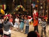 2018音樂狂歡節瘋耶誕-音樂城堡12.21:科園聖誕Day3_181222_0030.jpg