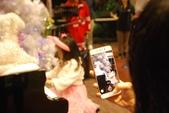 2019敲響幸福聖誕鐘-旗艦店12/21:聖誔週 竹北店DAY3_200111_0211.jpg