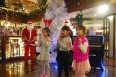 2018音樂狂歡節瘋耶誕-旗艦店12.21:竹北聖誕Day3_181222_0038.jpg