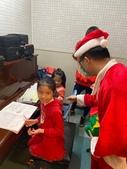 2019敲響幸福聖誕鐘-新竹本店12/21:1221_191223_0051.jpg