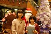 2019敲響幸福聖誕鐘-旗艦店12/23:竹北店 聖誕週DAY4_200111_0081.jpg