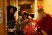 2013年12月聖誕HAPPY樂翻天竹北旗艦店1220:DSC_1905.JPG