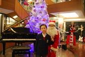 2013年12月聖誕HAPPY樂翻天竹北店1223:DSC_3513.JPG
