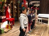 2018音樂狂歡節瘋耶誕-音樂城堡12.21:科園聖誕Day3_181222_0040.jpg