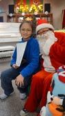 2013年12月聖誕HAPPY樂翻天新竹店1224:DSC03030.JPG
