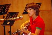 ♬鴻韻個別班學生音樂發表會 ♪:1540186850.jpg