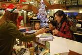 2013年12月聖誕HAPPY樂翻天竹北旗艦店1220:DSC_1910.JPG