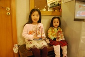 2019敲響幸福聖誕鐘-旗艦店12/21:聖誔週 竹北店DAY3_200111_0374.jpg