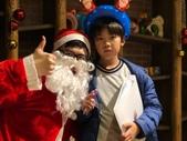 2019敲響幸福聖誕鐘-音樂城堡12/23:聖誕週  科園店Day4_200111_0018.jpg