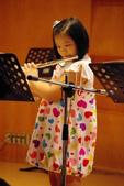 ♬鴻韻個別班學生音樂發表會 ♪:1540186843.jpg