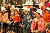2013年12月份生日歡樂派對:DSC_3266.JPG