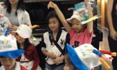 2013年05月份生日歡樂派對:1590089738.jpg
