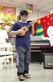 2013年12月聖誕HAPPY樂翻天新竹店1220:IMG_0247.JPG