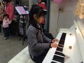 2014/12/20新竹聖誕趴:IMG_2248.JPG