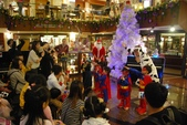 2018音樂狂歡節瘋耶誕-旗艦店12.22:竹北聖誕Day4_181224_0010.jpg