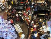 2012年12月份生日歡樂派對:1482609949.jpg