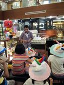 2013年08月份生日歡樂派對:1565189109.jpg